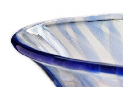 art 10600-7 spinn blue limiterad 2 av 5 bild 2
