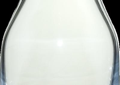 mjölkflaska